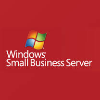 Replacing small business server 2008